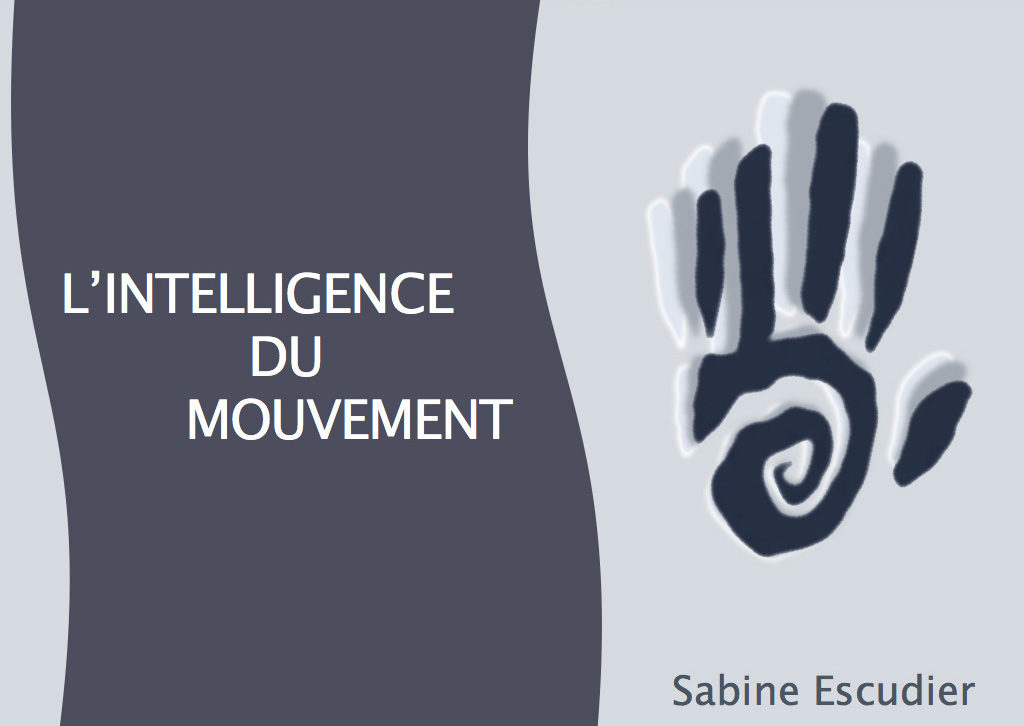 intelligence du mouvement