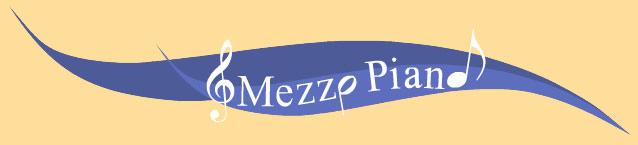Mezzo Piano, cours de piano à Montbonnot-Saint-Martin